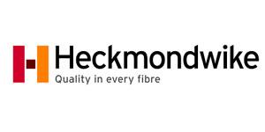 commercial-heckmondwike