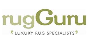 rug-guru