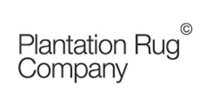 rug-plantation