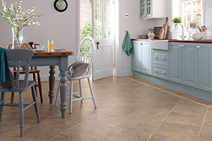 Karndean Luxury Design Flooring