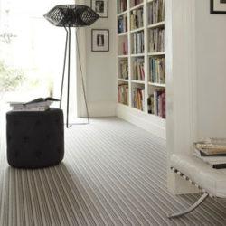 QL-carpet